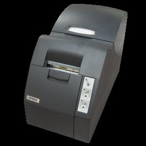 fisklani štampač epson