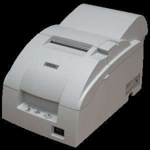 Fiskalni štampač EPSON TM-U220