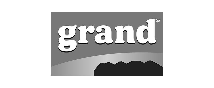 GrandKafa