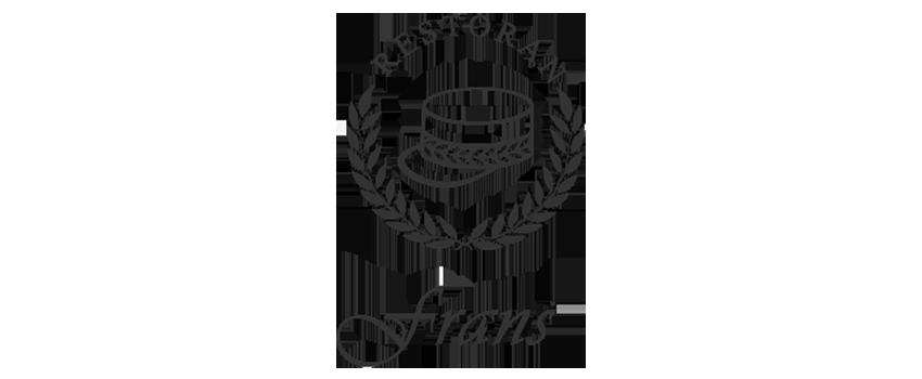 RestoranFrans