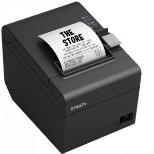 temalni štampač epson