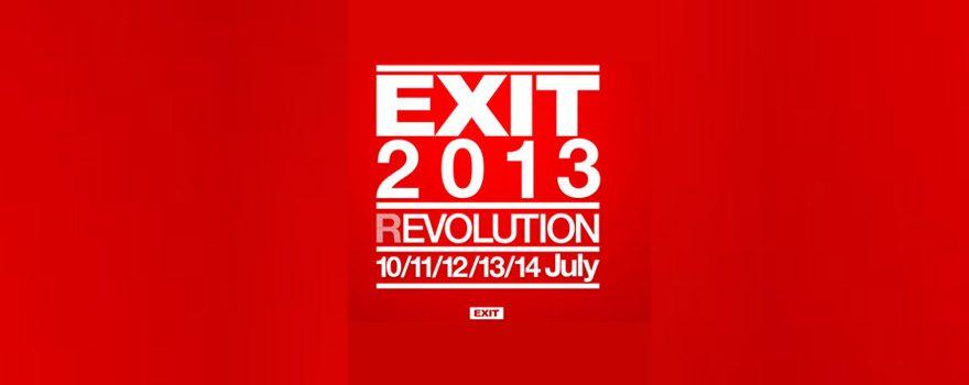 shollex-exit